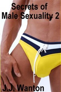 malesexulaity
